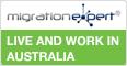 Australia Visa & Immigration Services - Migration Expert